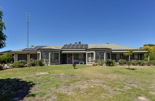 Picture of 4 Smith Street, Keith SA 5267