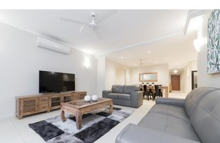 Picture of 205/286 Casuarina Drive, Nightcliff NT 0810
