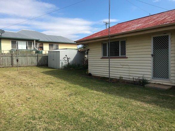 3/272 Bridge Street, Newtown QLD 4350, Image 1