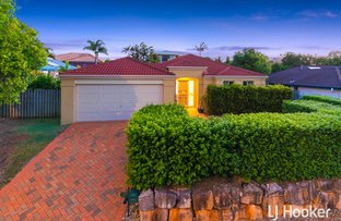 9 Thornlands Road, Thornlands QLD 4164
