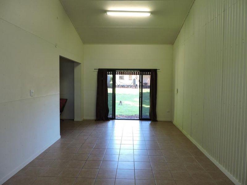 Atherton QLD 4883, Image 1