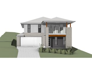 Picture of Lot 119 Creekside Estate - Stage 3, Nambour QLD 4560