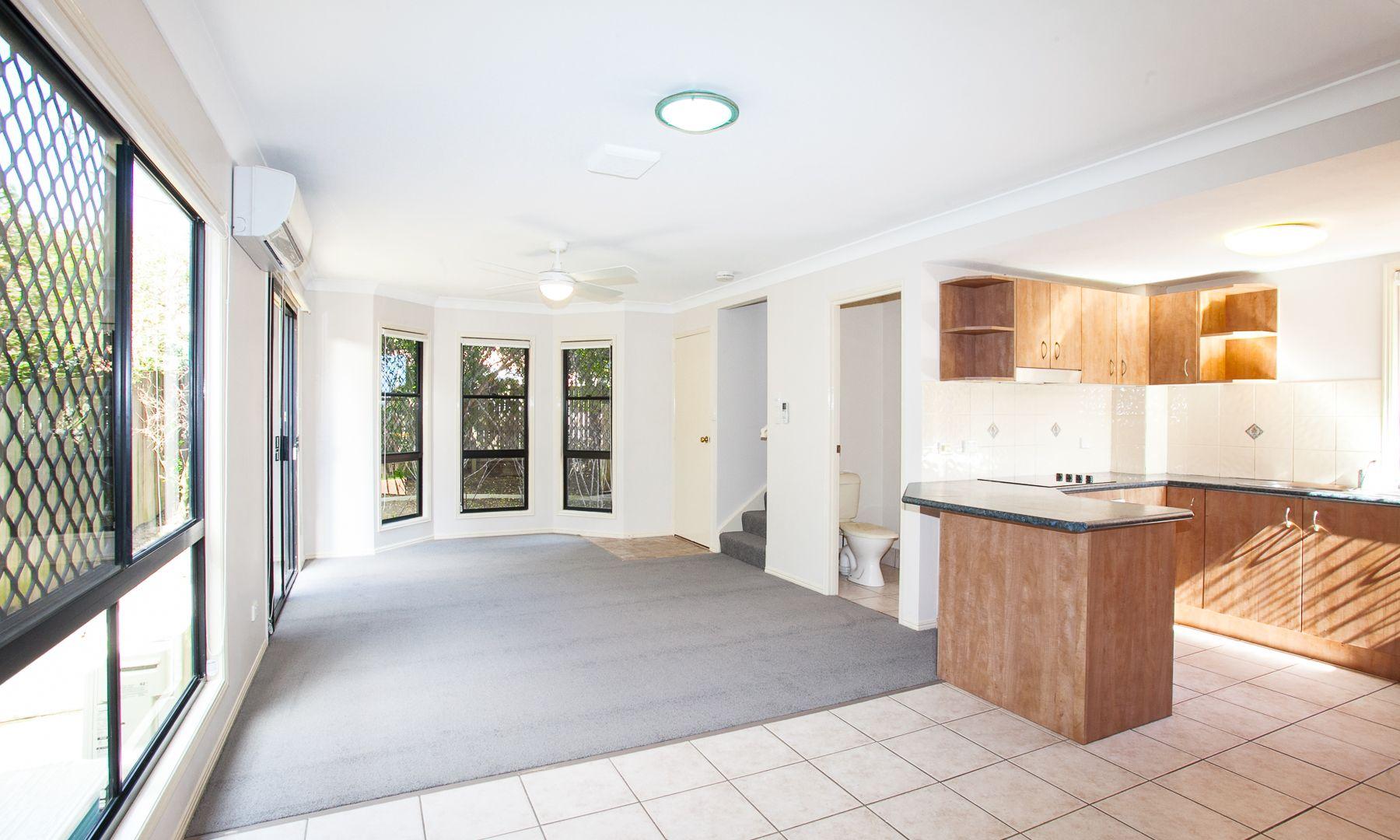 2/26 Durack  Street, Moorooka QLD 4105, Image 1