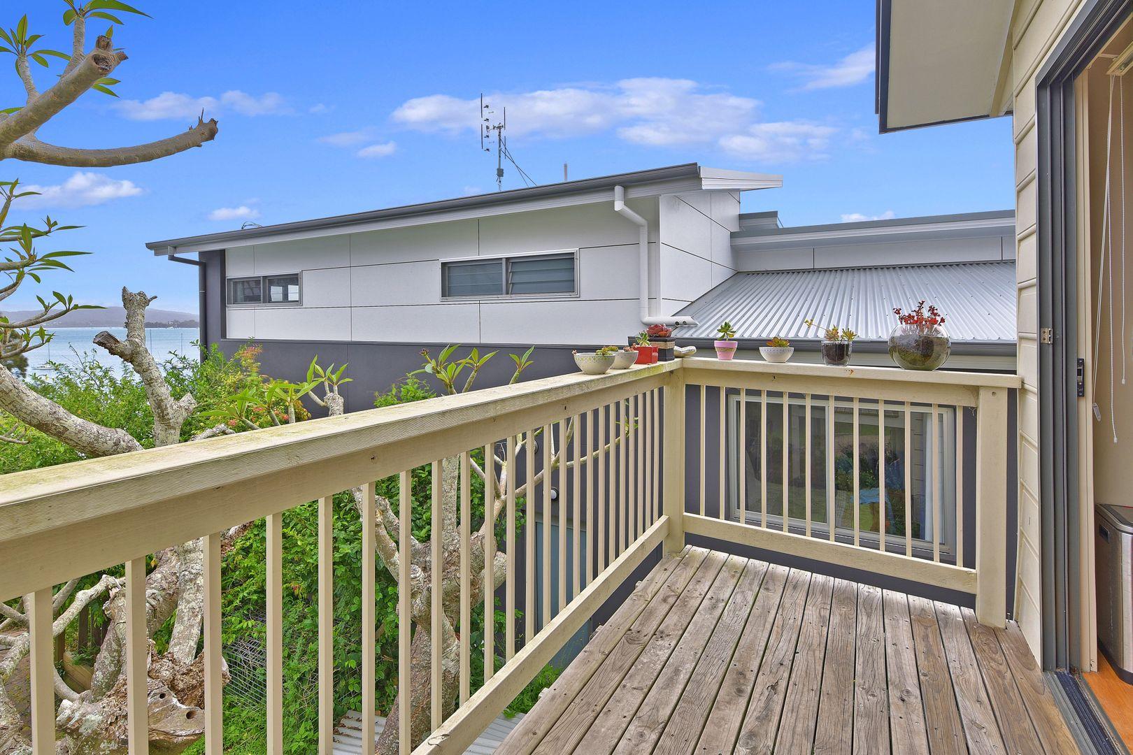 155a Steyne Rd, Saratoga NSW 2251, Image 0