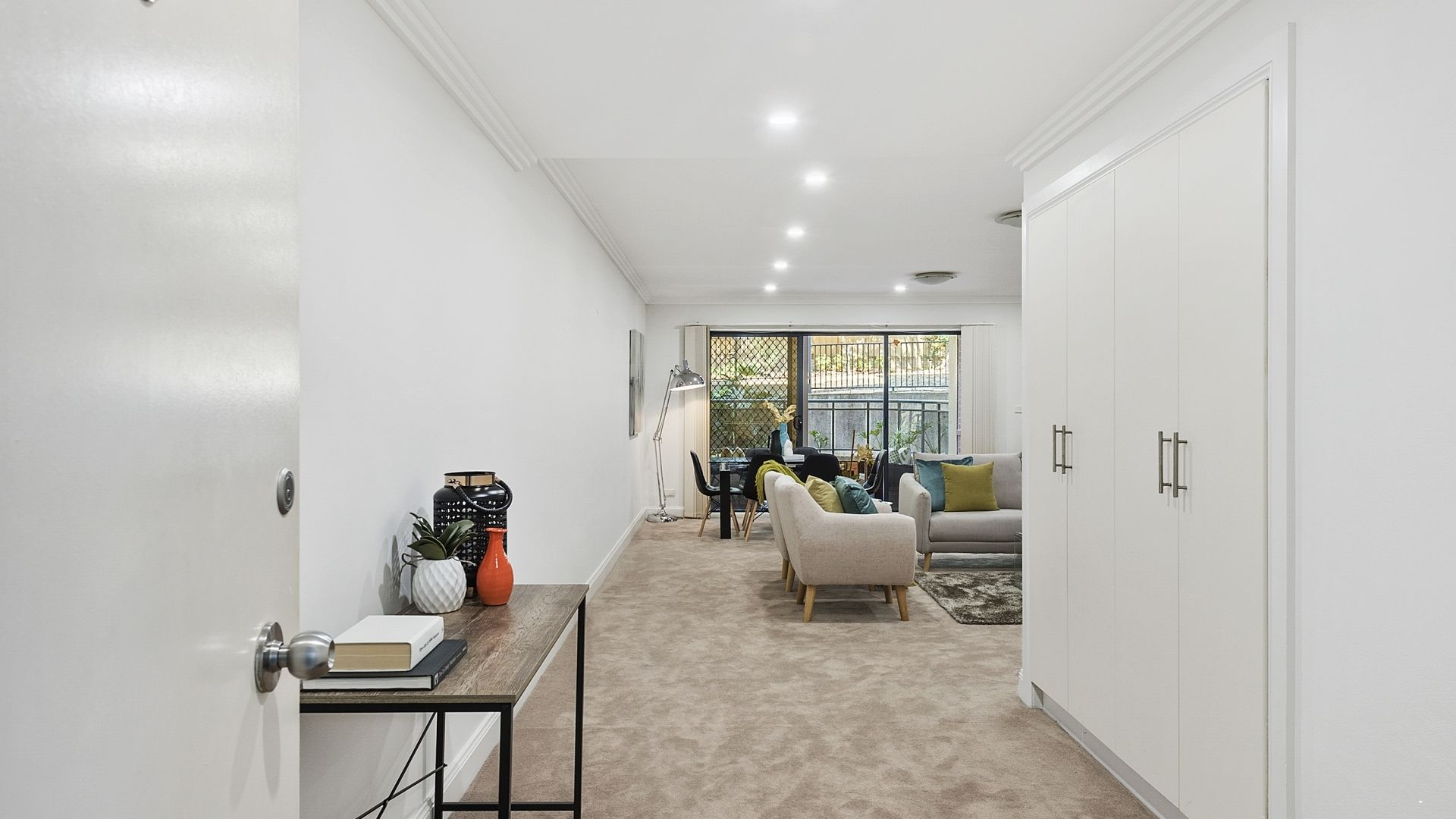 9/15-19 Hume Ave, Castle Hill NSW 2154, Image 2