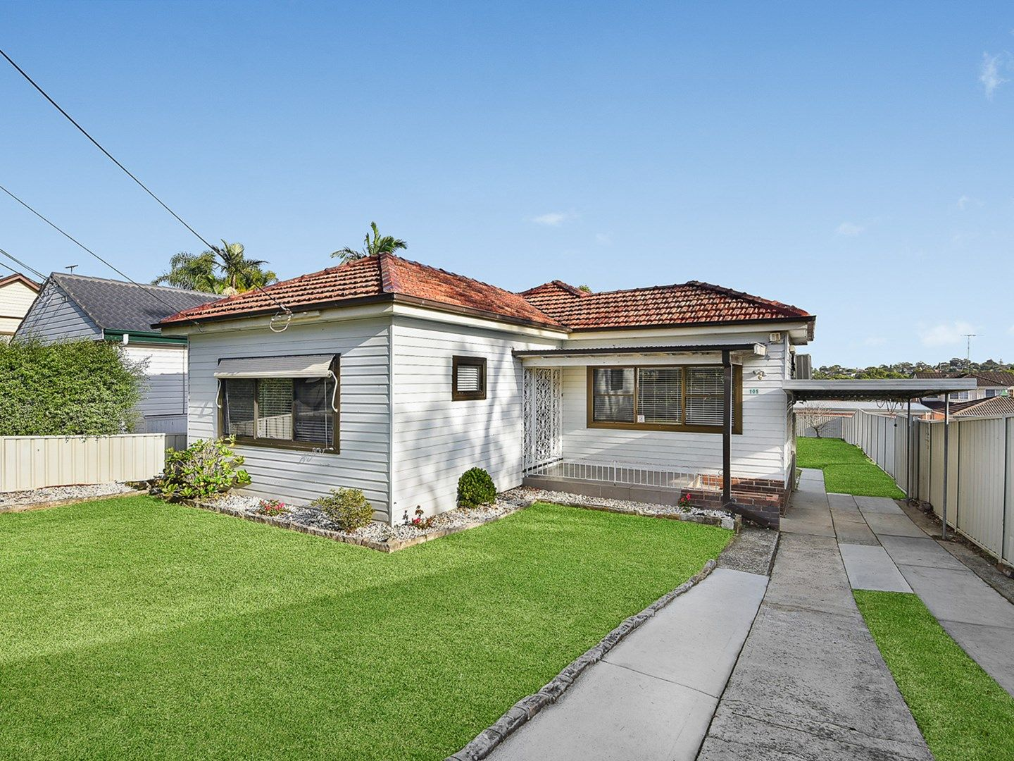 105 Connells Point Road, South Hurstville NSW 2221, Image 0