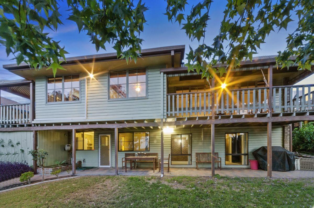 72 Nowland  Avenue, Quirindi NSW 2343, Image 0