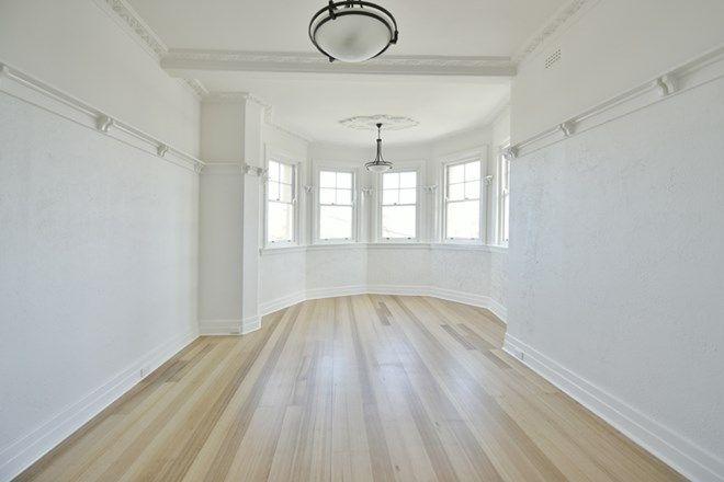 3361 Rental Properties In Beacon Cove Vic 3206 Domain
