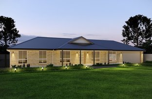 Picture of Lot 104 Elwyn Drive, Veresdale Scrub QLD 4285