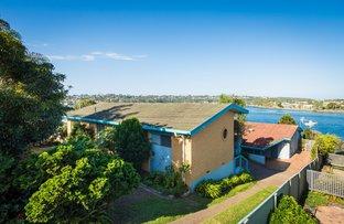 Picture of 14A Ocean View Avenue, Merimbula NSW 2548