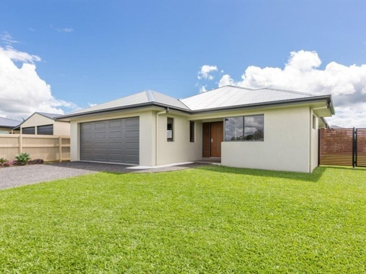 16 Reid Crescent, Innisfail QLD 4860, Image 0