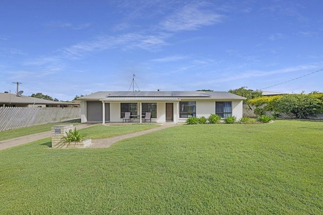 Picture of 30 Cottell Street, BUNDABERG NORTH QLD 4670