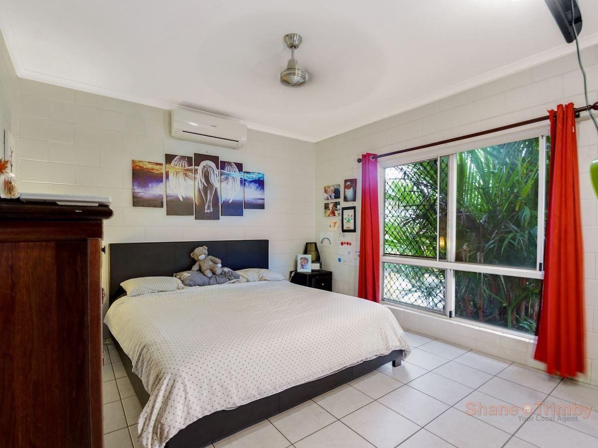 9 Reliance Close, Bentley Park QLD 4869, Image 0