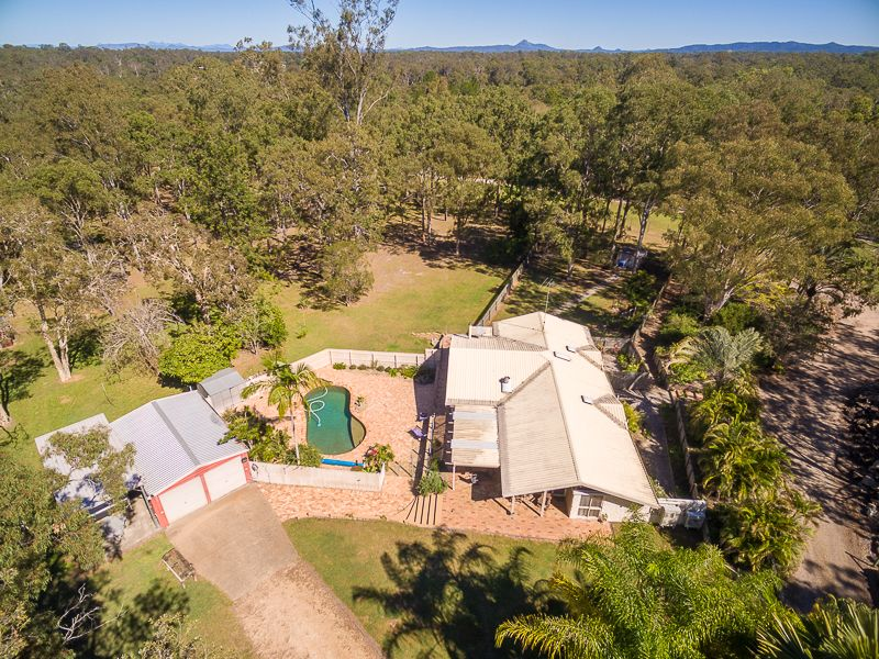 167 Andrew Road, Greenbank QLD 4124, Image 0