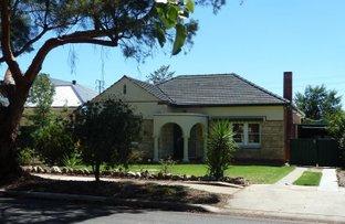 Picture of 6 La Perouse Avenue, Flinders Park SA 5025