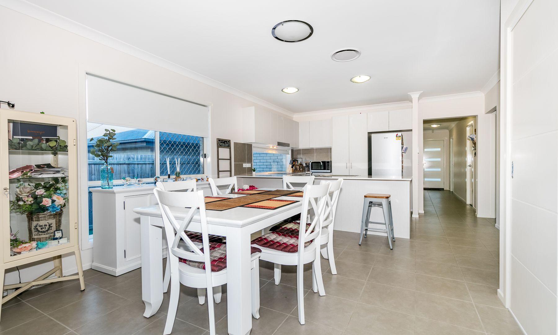 20 Coralina Crescent, Logan Reserve QLD 4133, Image 2