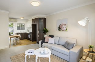 Picture of 2/72 Percy Street, Prospect SA 5082