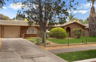 Picture of 22 Galleon Drive, Paralowie SA 5108