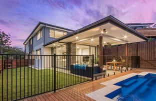 Picture of 30 Eden View Drive, Reedy Creek QLD 4227