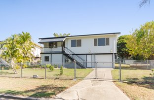 Picture of 381 Fulham Road, Heatley QLD 4814