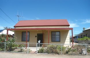 Picture of 48 Queen Street, Port Pirie SA 5540