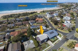 Picture of 20 Talinga Avenue, Kiama Downs NSW 2533