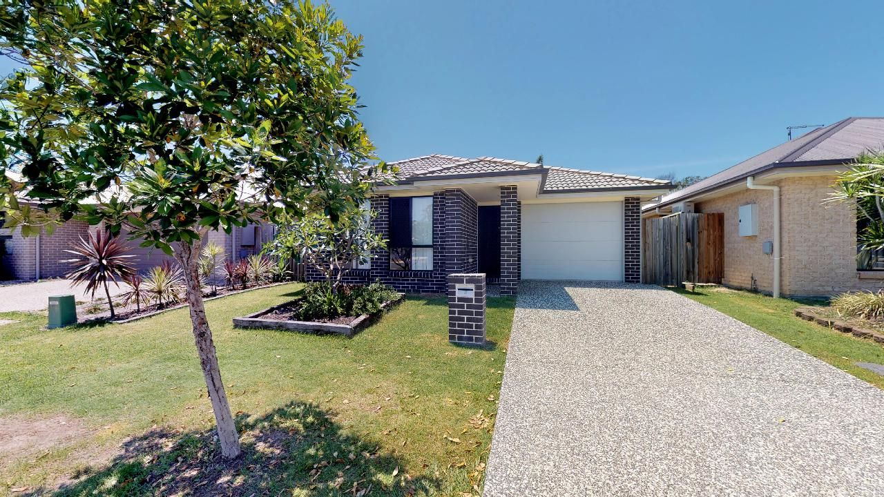 4 Lily close, Caboolture QLD 4510, Image 0