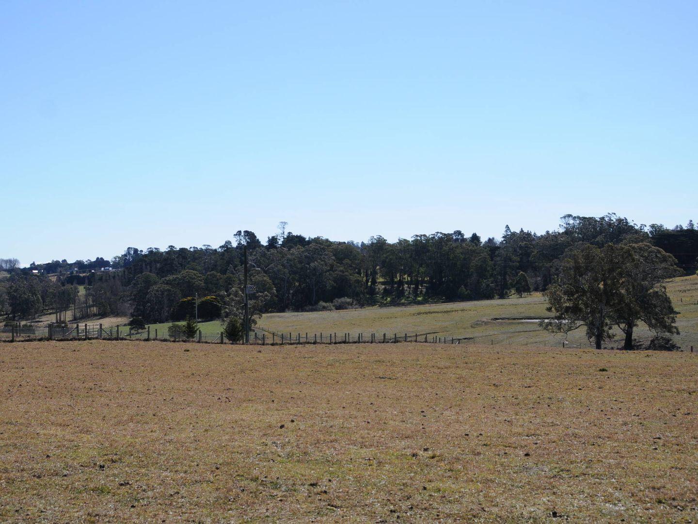 236 Bundanoon Road, Exeter NSW 2579, Image 1