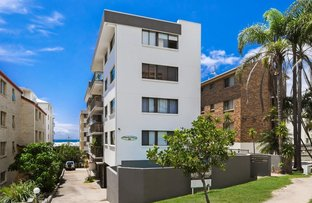 Picture of 4/24 Moreton Parade, Kings Beach QLD 4551