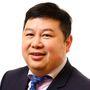 Michael Zhong