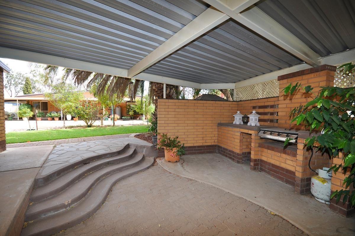 66 Stokes Terrace, Port Augusta West SA 5700, Image 0