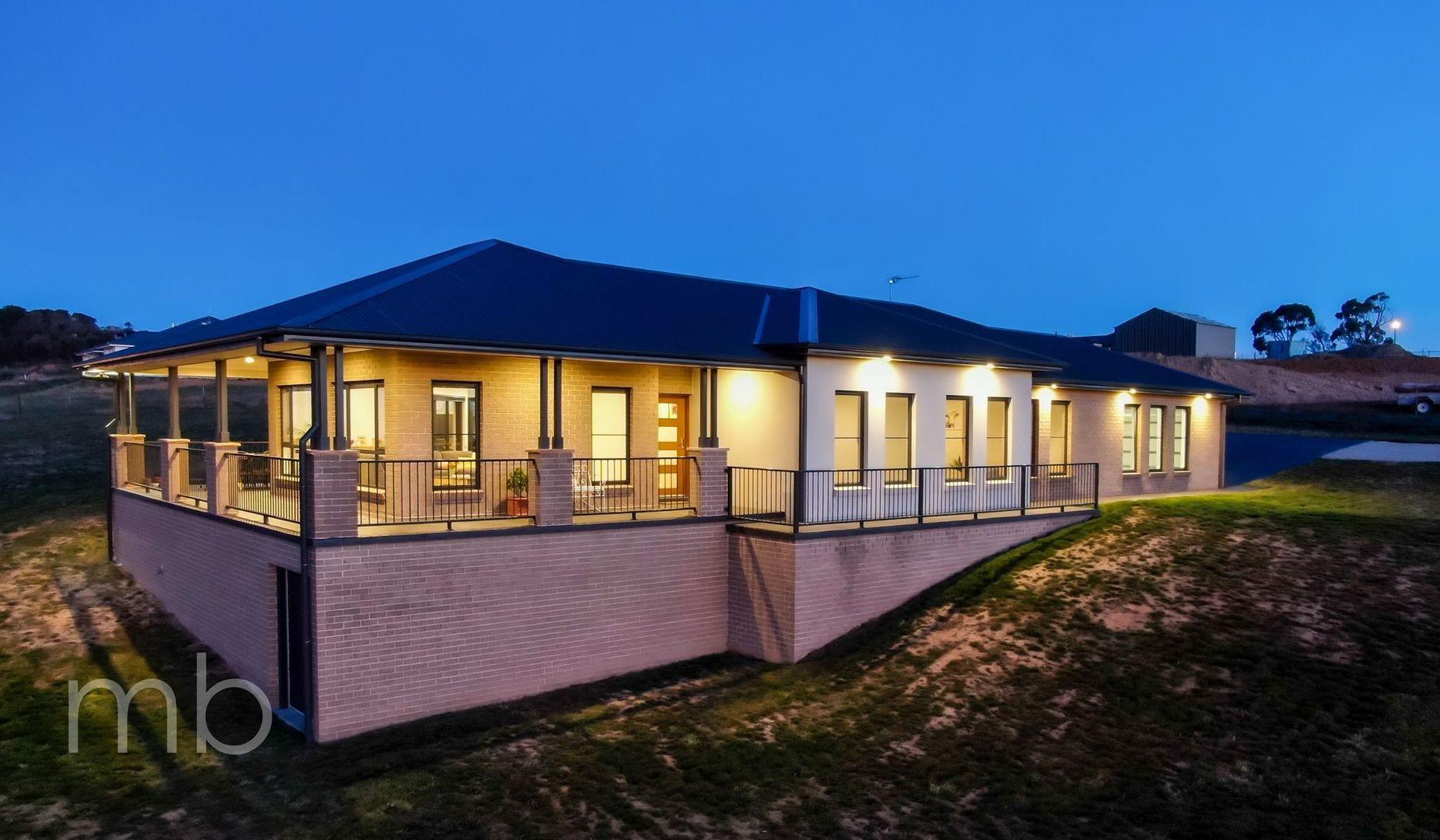 93 Dean Drive, Orange NSW 2800, Image 0