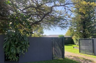 Picture of 59 Skyline Terrace, Burleigh Heads QLD 4220