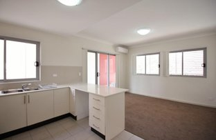 Picture of 28/32 Station Street, Dundas NSW 2117