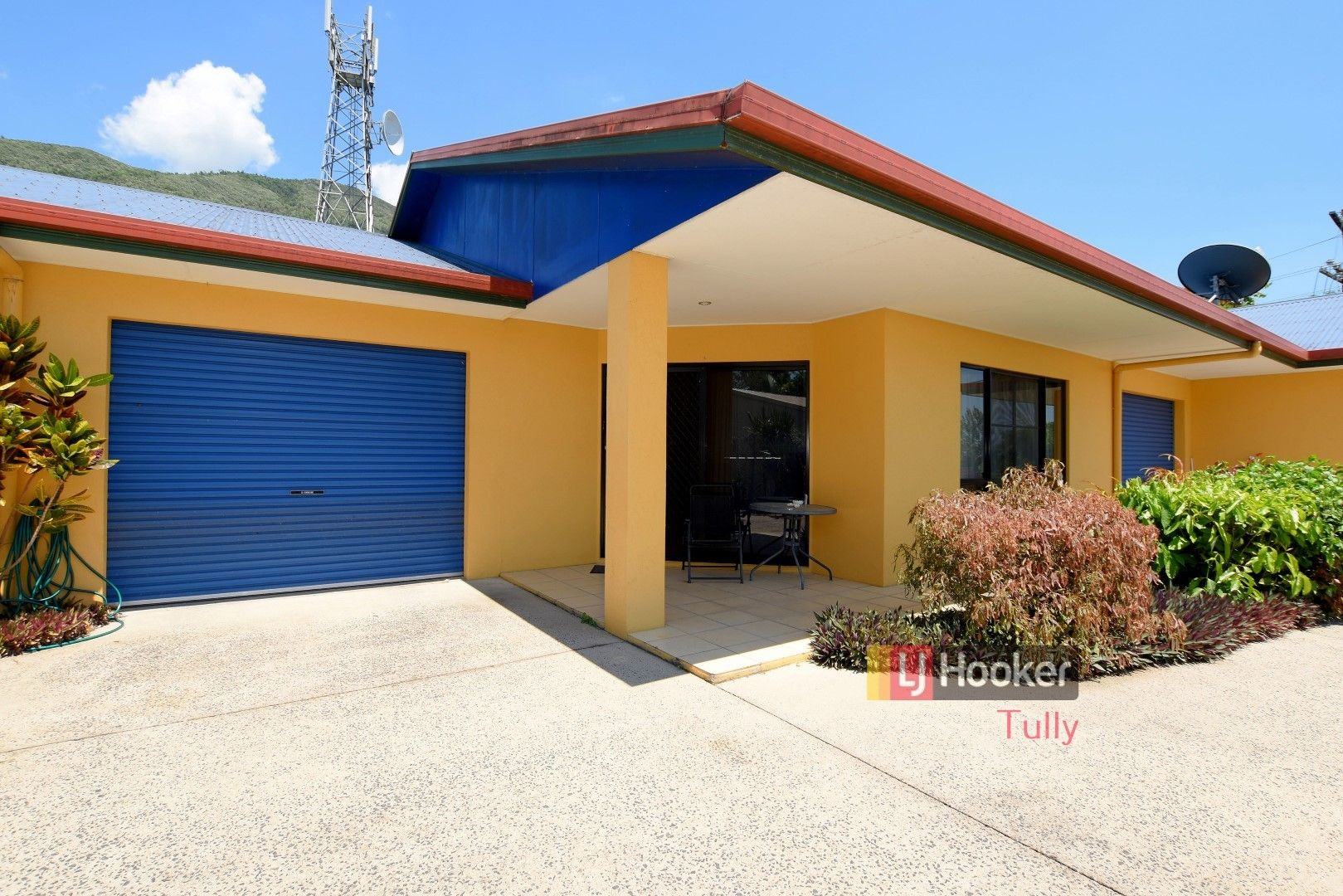 21 Henry Street, Tully QLD 4854, Image 1