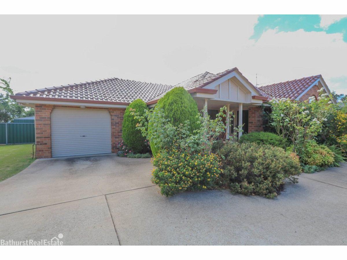 8/149 Rocket Street, Bathurst NSW 2795, Image 0