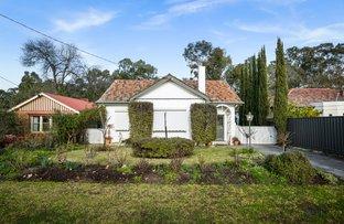 Picture of 24 Graham  Avenue, Wangaratta VIC 3677