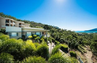 Picture of 44/15 Flame Tree Court, Airlie Beach QLD 4802