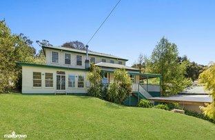 Picture of 55 Old Warburton Highway, Seville East VIC 3139