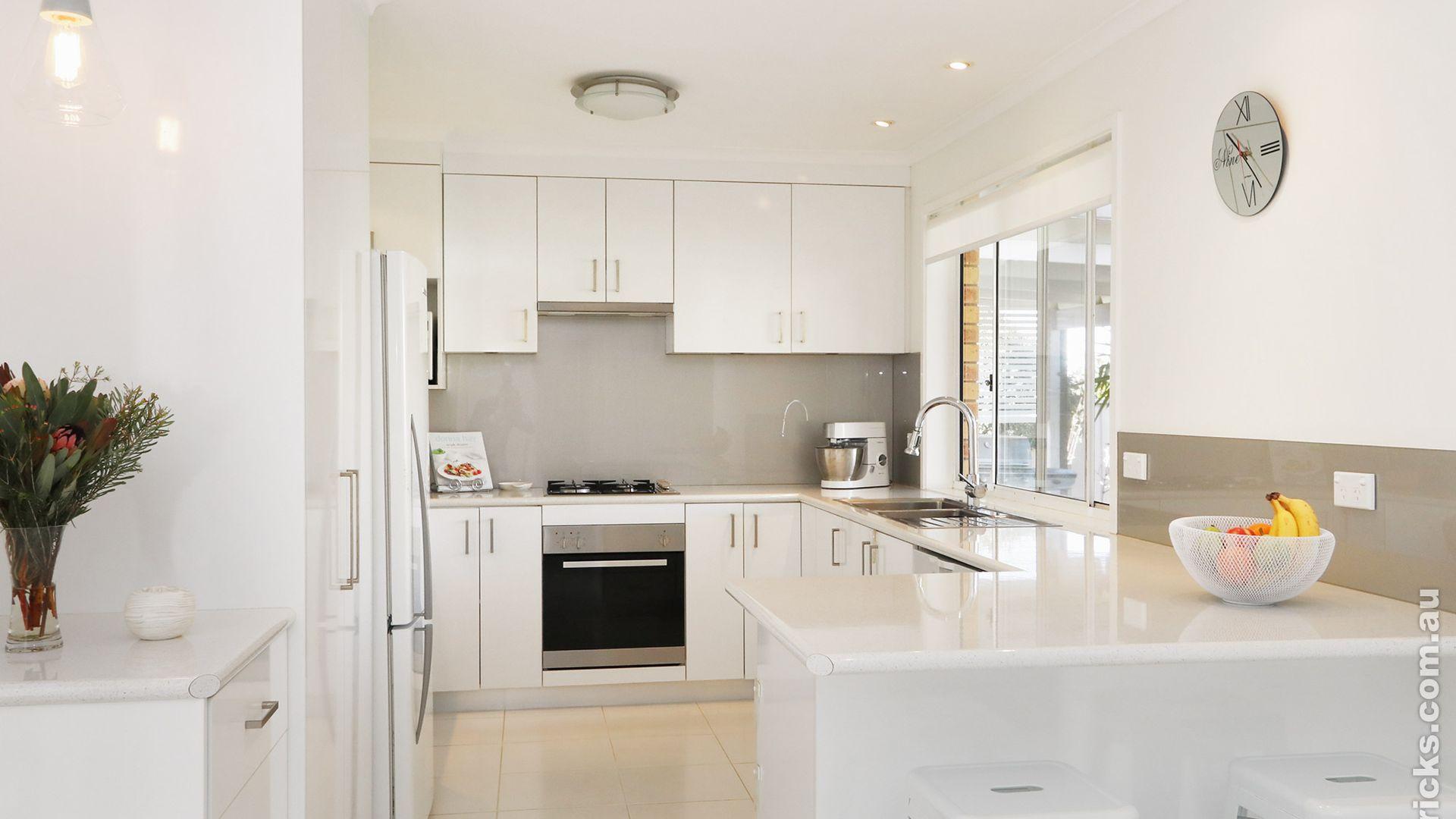 15 Stockton Place, Estella NSW 2650, Image 1