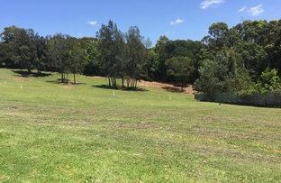 Picture of Lot 1401 Seascape Drive, Red Head NSW 2430