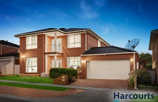 Picture of 10 Monastery Close, Wantirna South VIC 3152
