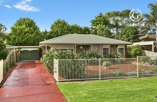 Picture of 36 Sharen Court, Rosebud VIC 3939