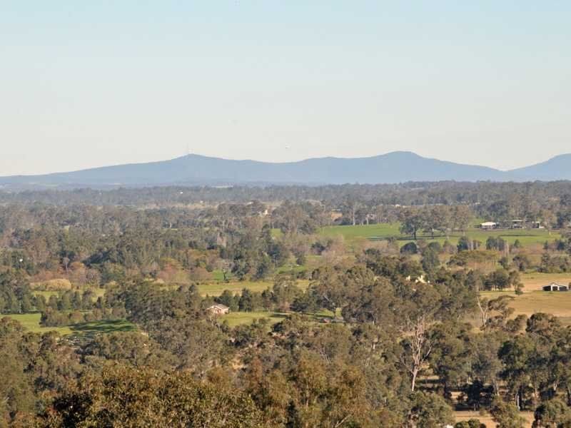 Lot 216 Paterson Hills Estate, Paterson NSW 2421, Image 0