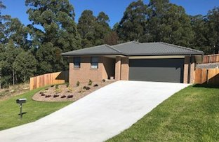 22 Mountain Spring Drive, Kendall NSW 2439