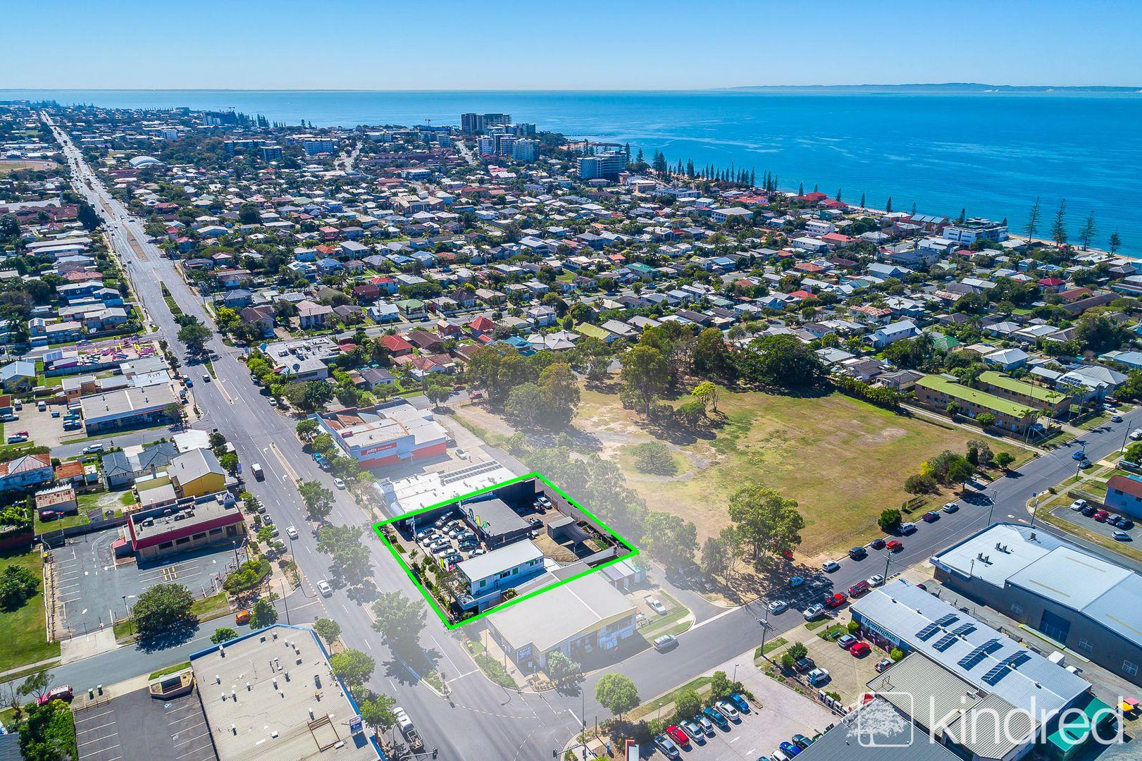 320 Oxley Avenue, Margate QLD 4019, Image 0
