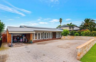 Picture of 16 Monteclair Avenue, Liverpool NSW 2170
