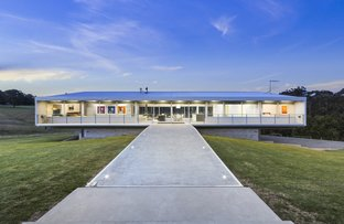 Picture of 71 Baades Road, Lakes Entrance VIC 3909