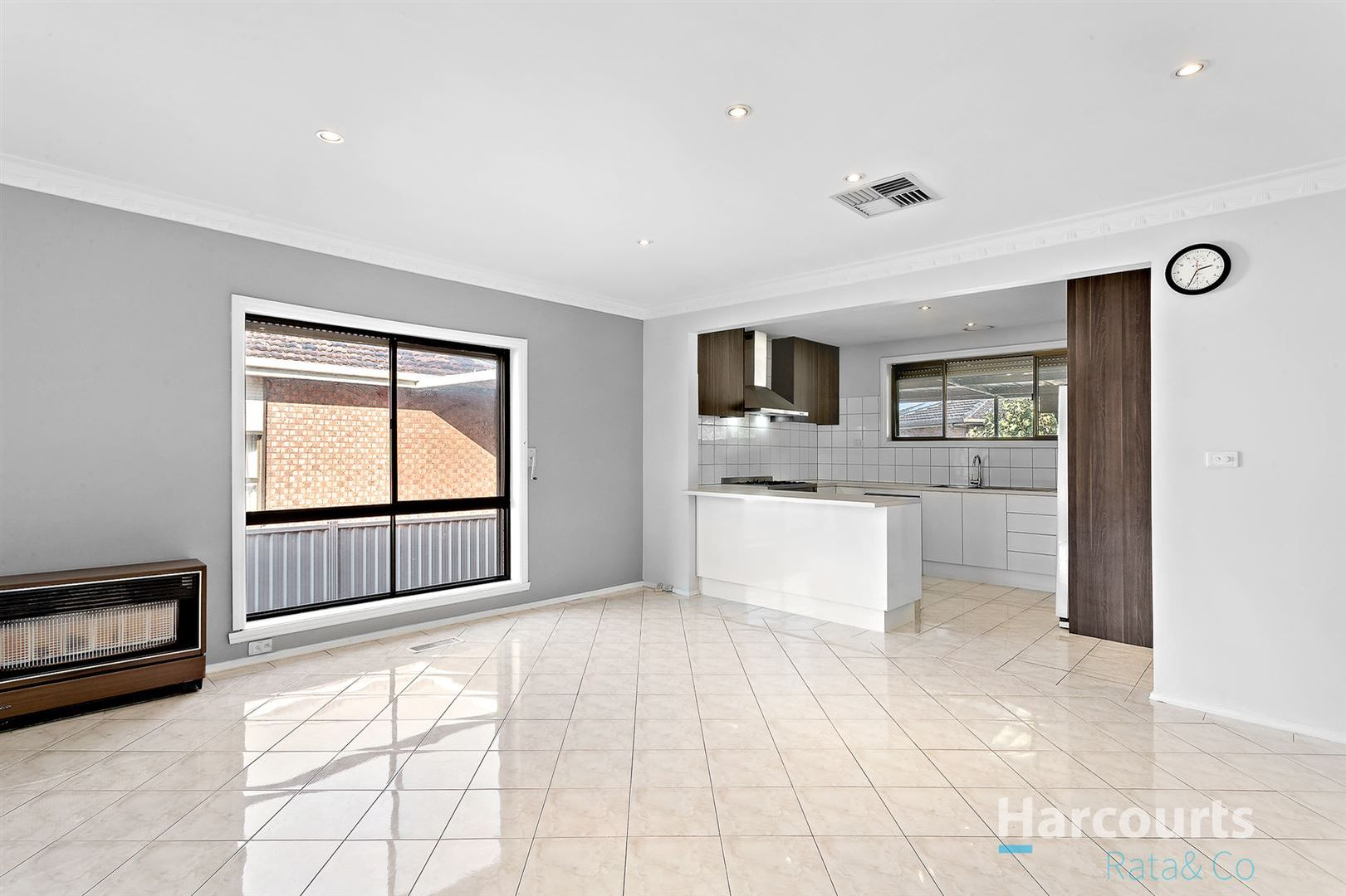 47 Karingal Way, Thomastown VIC 3074, Image 2