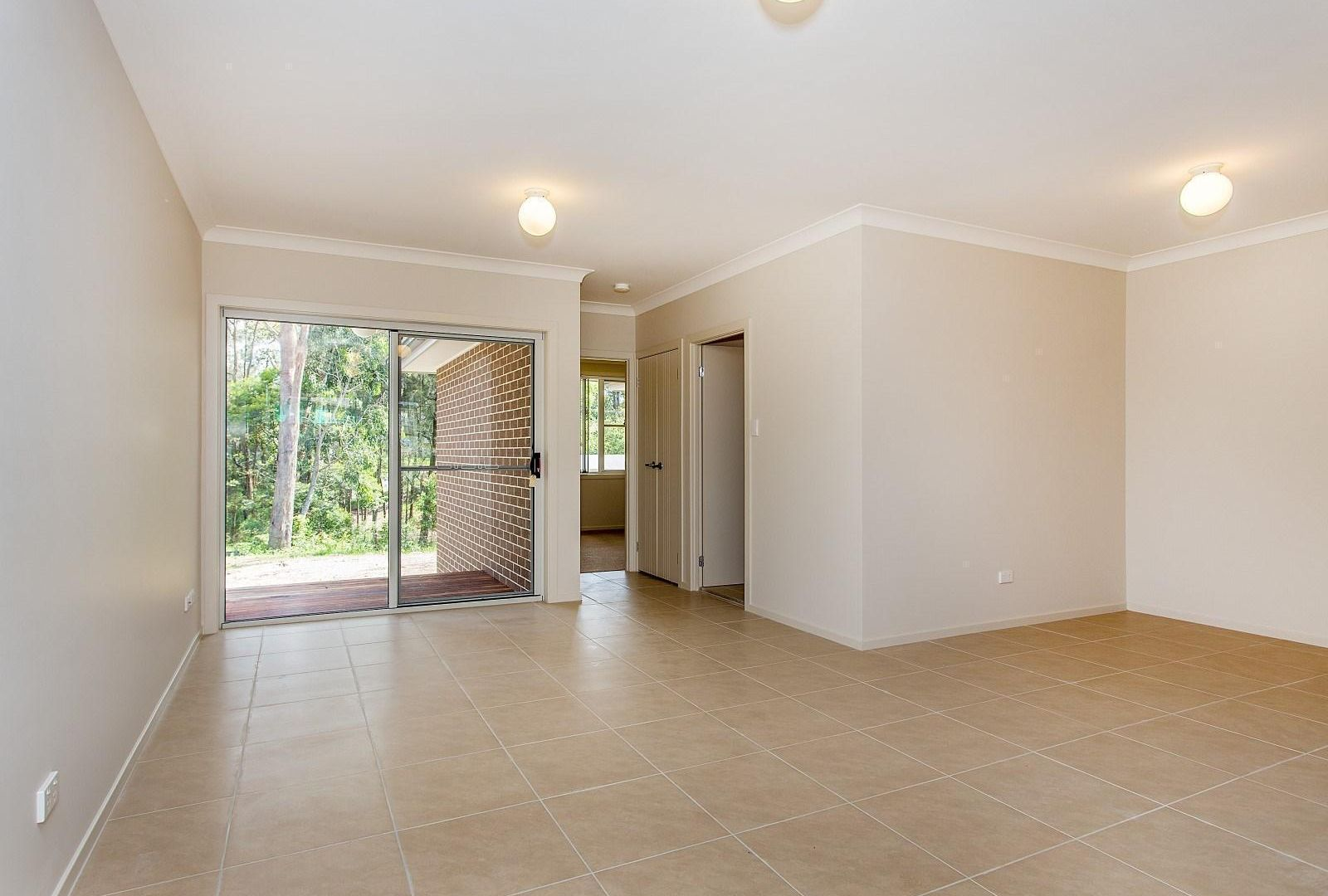 23A Brushbox Road, Cooranbong NSW 2265, Image 4